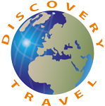 Discovery Travel & Tourism -