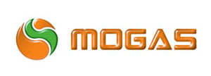 MOGAS Group